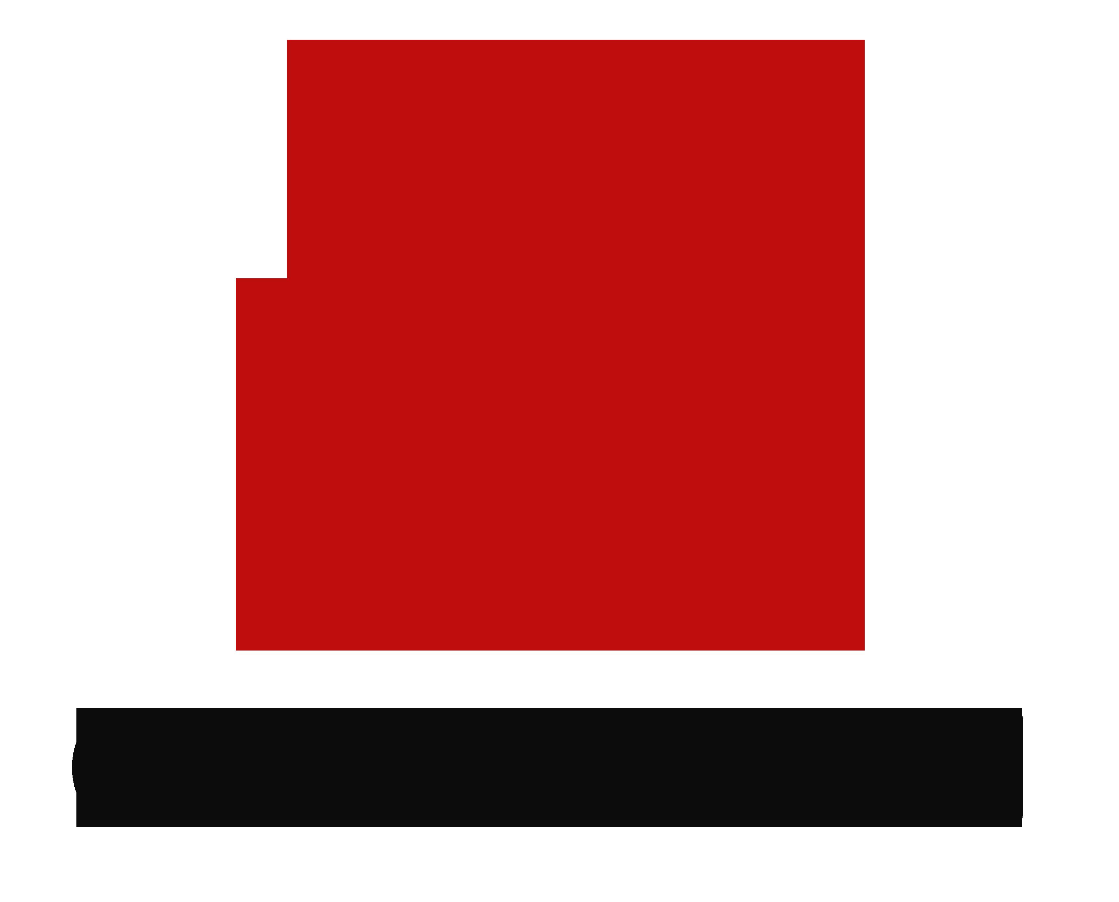 Công ty Thiết Kế Xây Dựng Gil Design