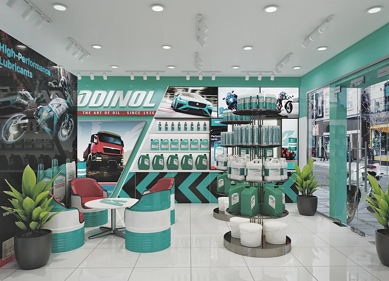 thiet-ke-noi-that-showroom-addinol-3