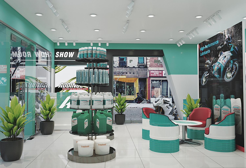 thiet-ke-noi-that-showroom-addinol-6