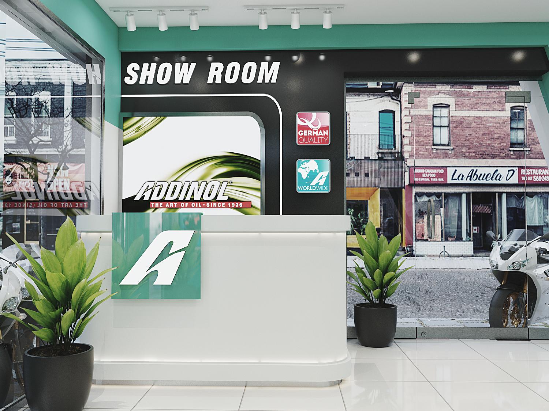 thiet-ke-noi-that-showroom-addinol-2