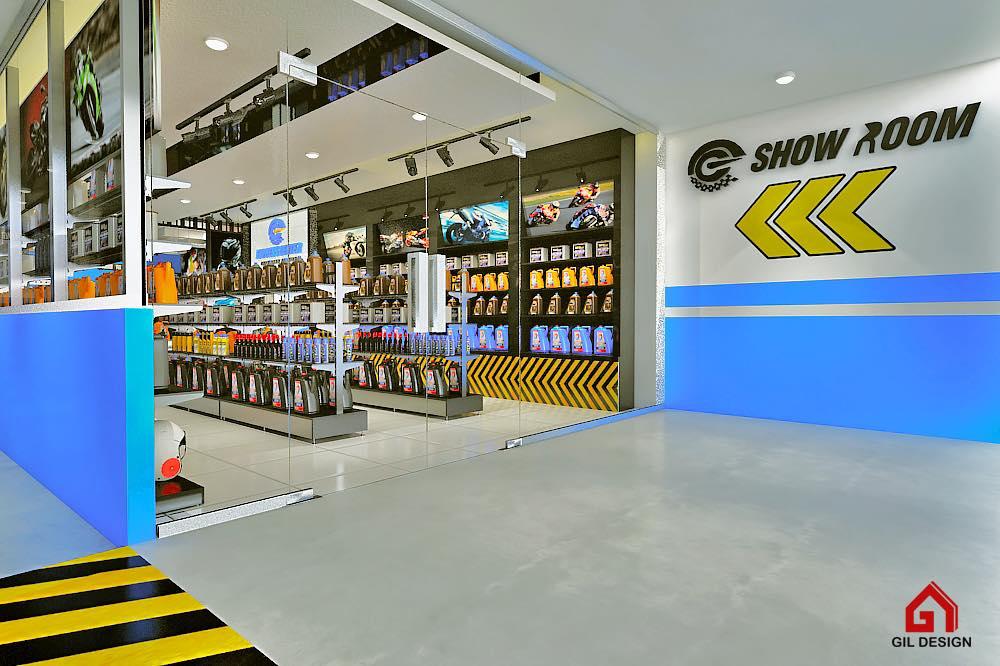 thiet-ke-noi-that-express-center-showroom-1