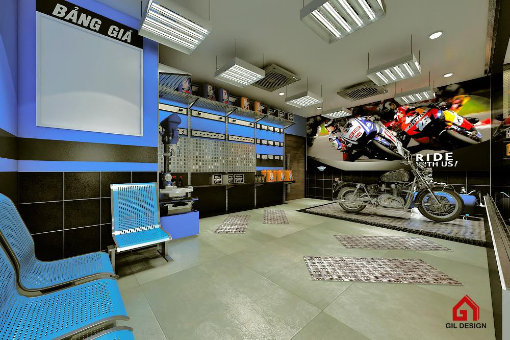 thiet-ke-noi-that-express-center-showroom-4
