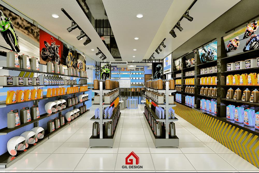 thiet-ke-noi-that-express-center-showroom-3